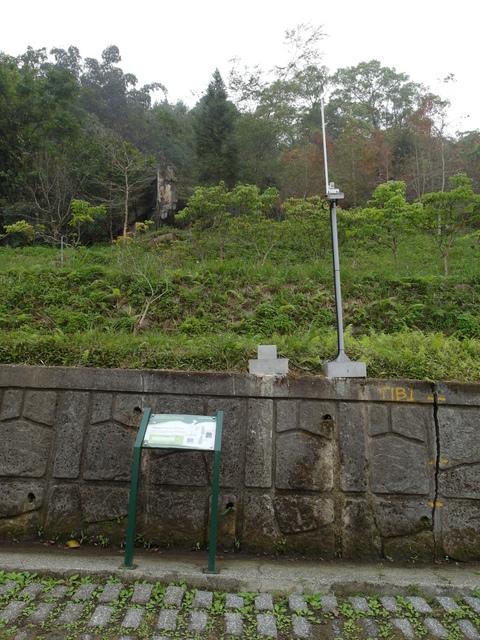 鳳凰鳥園 (39).JPG