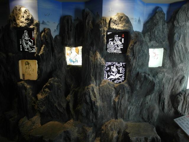 鳳凰鳥園 (57).JPG