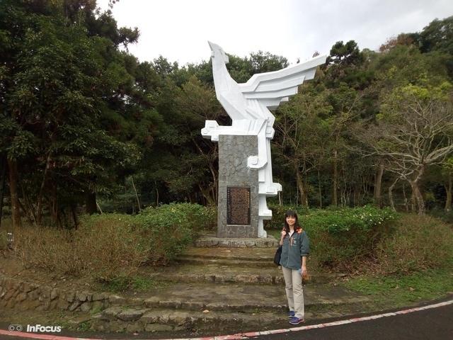 鳳凰鳥園 (91).JPG