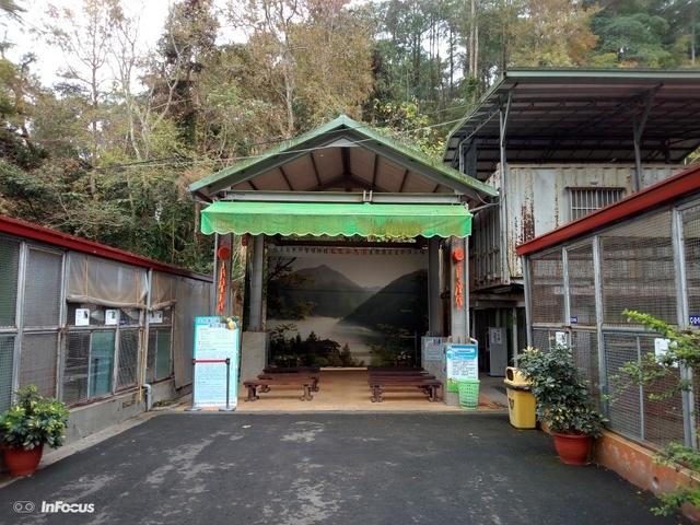 鳳凰鳥園 (95).JPG
