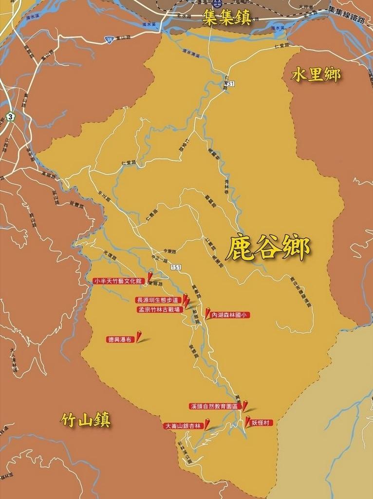 小半天 map (1).jpg