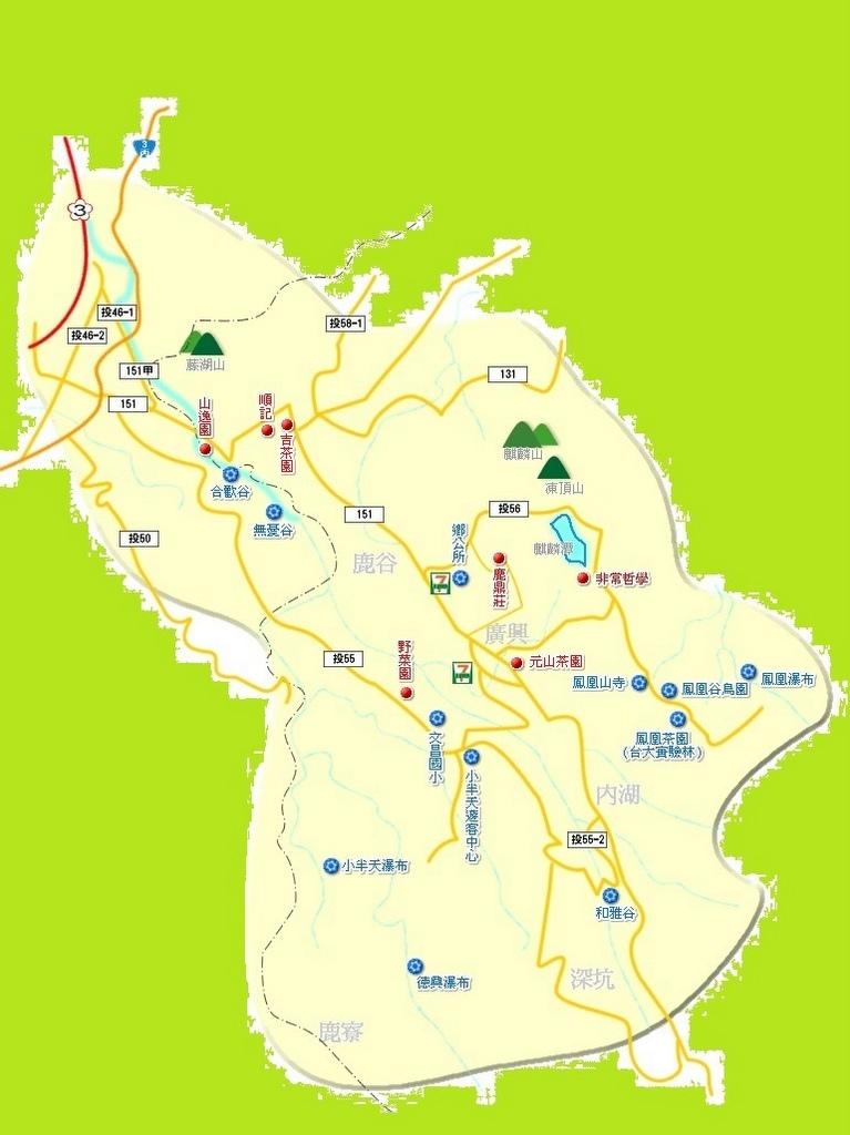 小半天 map (2).jpg