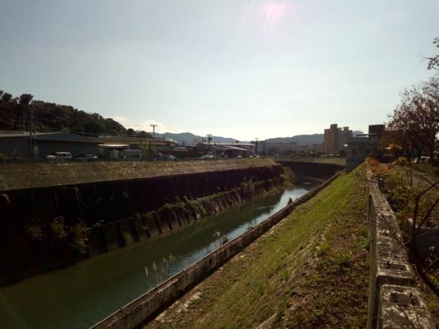 基隆河自行車道 (104).jpg