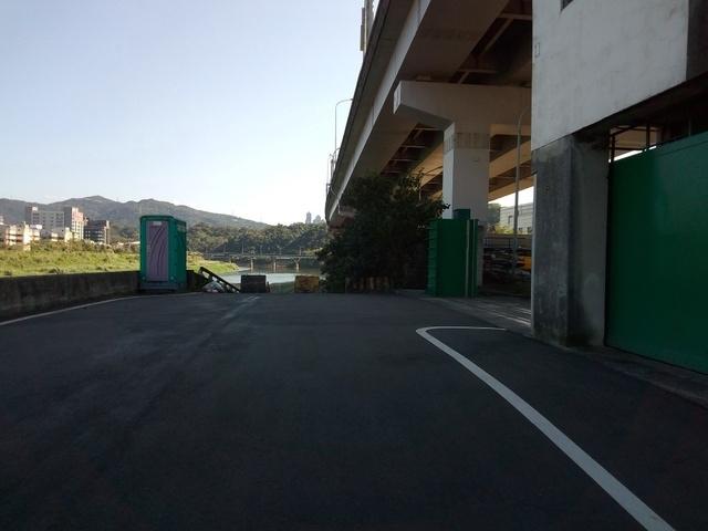 基隆河自行車道 (114).jpg