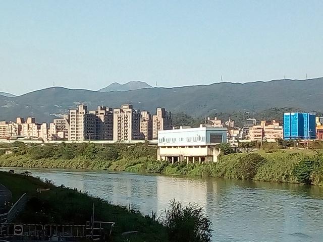 基隆河自行車道 (113).jpg