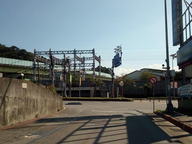 基隆河自行車道 (117).jpg