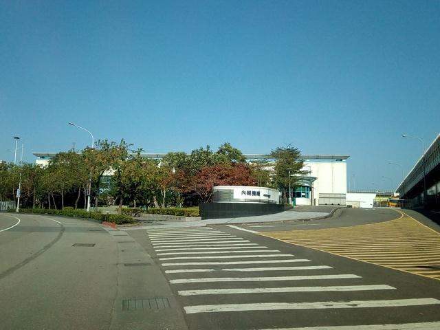 基隆河自行車道 (121).jpg