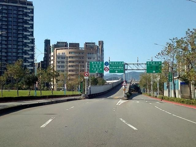 基隆河自行車道 (122).jpg