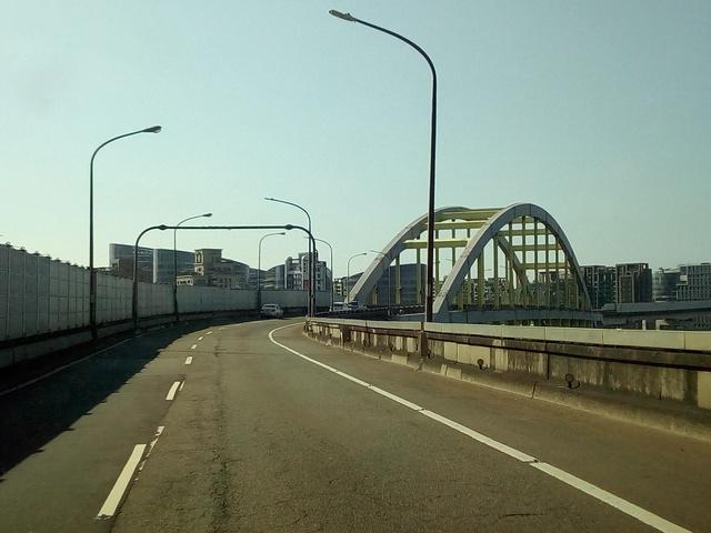 基隆河自行車道 (123).jpg