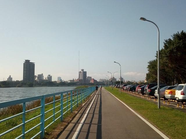 基隆河自行車道 (128).jpg