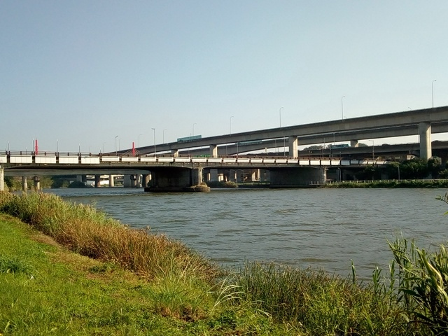 基隆河自行車道 (127).jpg