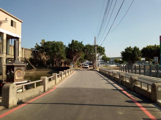基隆河自行車道 (131).jpg
