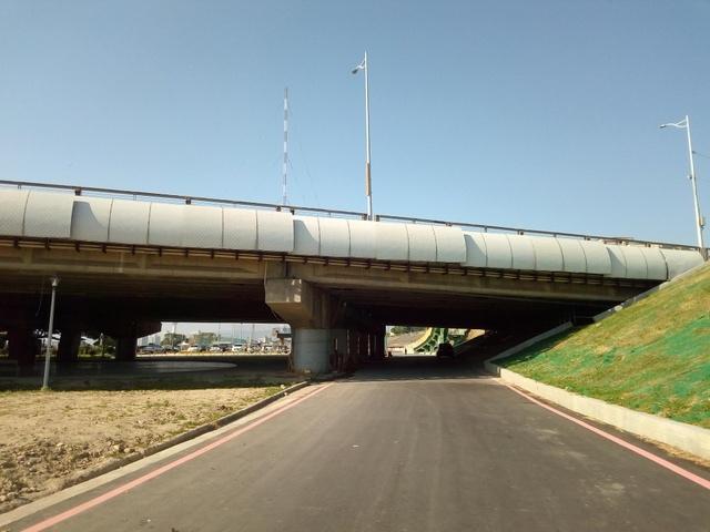 基隆河自行車道 (135).jpg