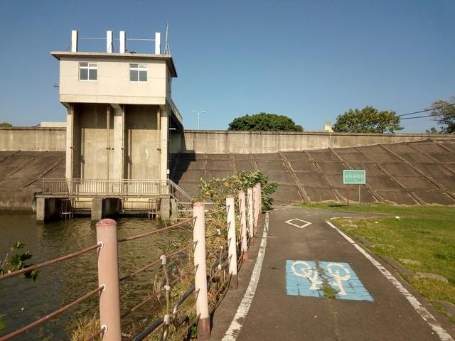 基隆河自行車道 (138).jpg