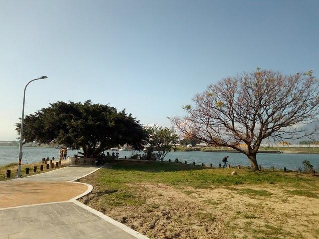 基隆河自行車道 (145).jpg