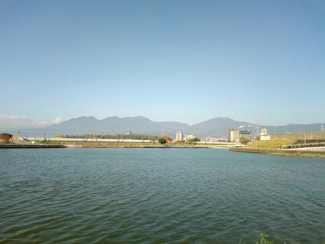 基隆河自行車道 (146).jpg