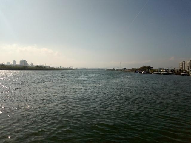 基隆河自行車道 (147).jpg