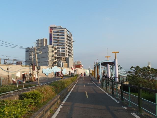 社子 (114).JPG