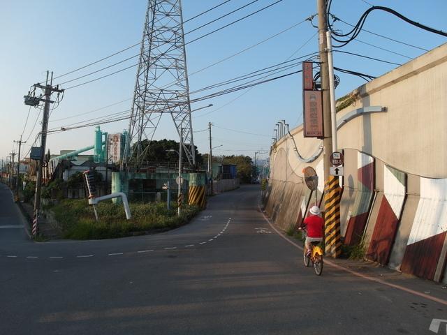 社子 (117).JPG