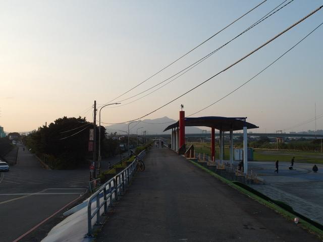 社子 (120).JPG