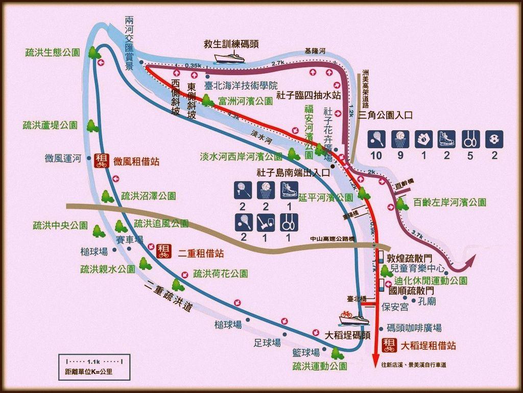 社子 map.jpg