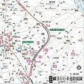 單車國道 Map.jpg