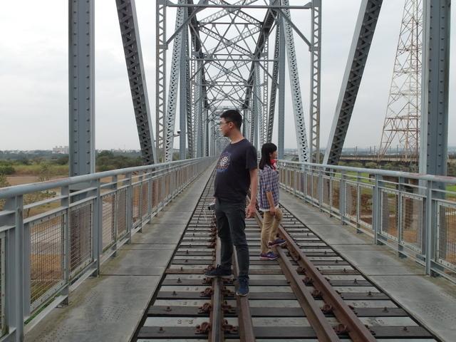下淡水溪鐵橋 (42).JPG