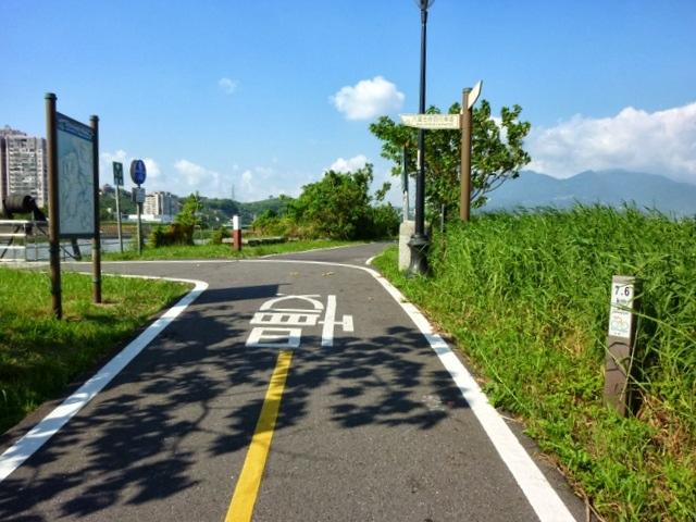 八里左岸自行車道 (10).jpg