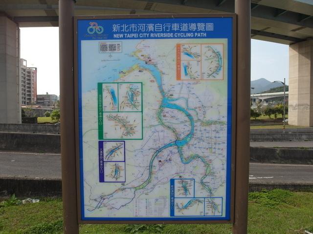 八里左岸自行車道 (21).jpg