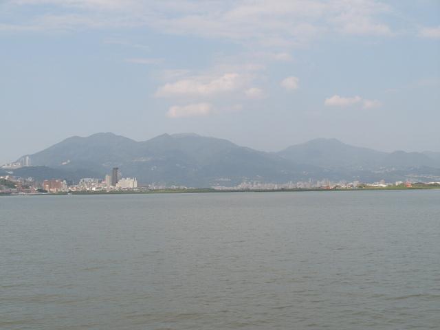 八里左岸自行車道 (29).jpg