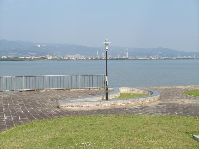 八里左岸自行車道 (32).jpg