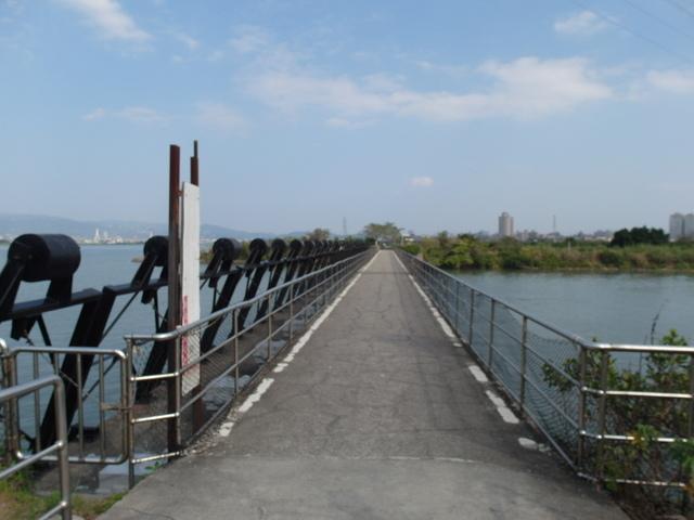 八里左岸自行車道 (35).jpg