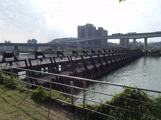 八里左岸自行車道 (34).jpg
