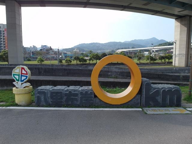 八里左岸自行車道 (36).jpg