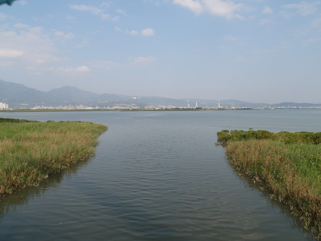 八里左岸自行車道 (43).jpg