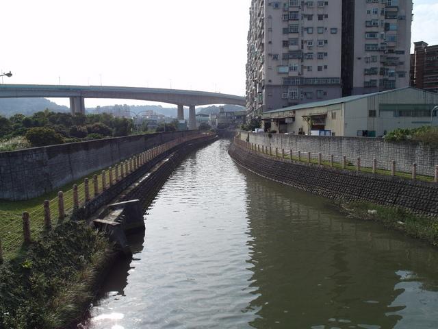 八里左岸自行車道 (42).jpg