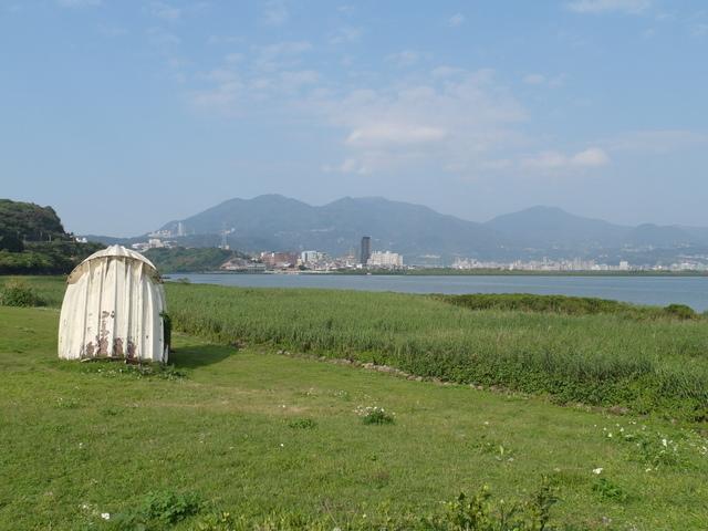 八里左岸自行車道 (44).jpg