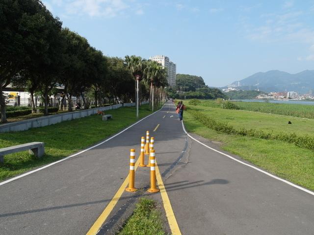 八里左岸自行車道 (46).jpg
