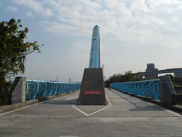 八里左岸自行車道 (45).jpg