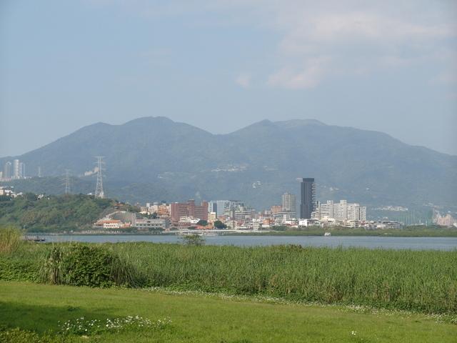 八里左岸自行車道 (47).jpg