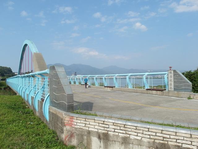 八里左岸自行車道 (50).jpg