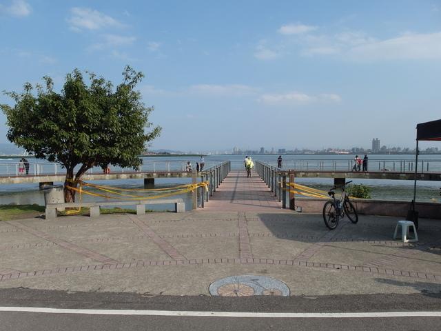 八里左岸自行車道 (52).jpg