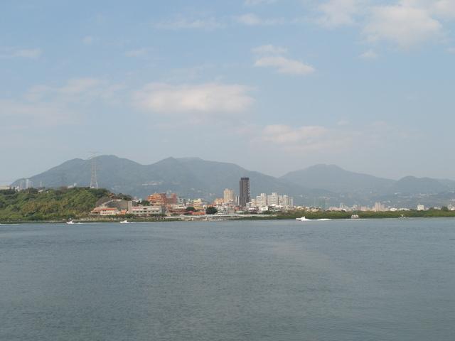 八里左岸自行車道 (53).jpg