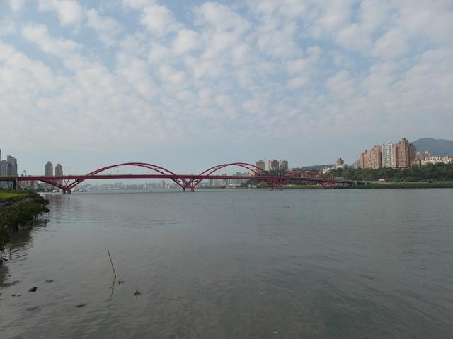 八里左岸自行車道 (63).jpg