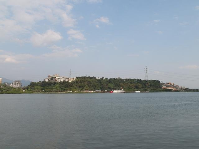 八里左岸自行車道 (64).jpg