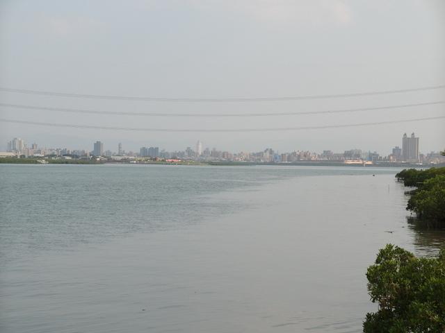 八里左岸自行車道 (65).jpg