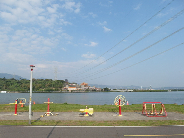 八里左岸自行車道 (66).jpg