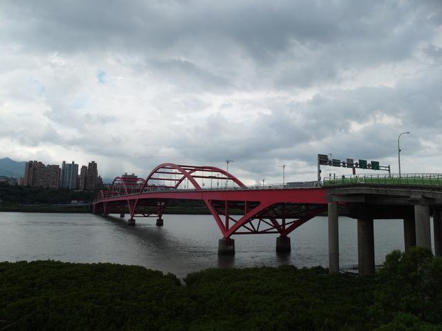 八里左岸自行車道 (72).jpg