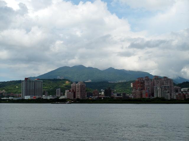 八里左岸自行車道 (78).jpg
