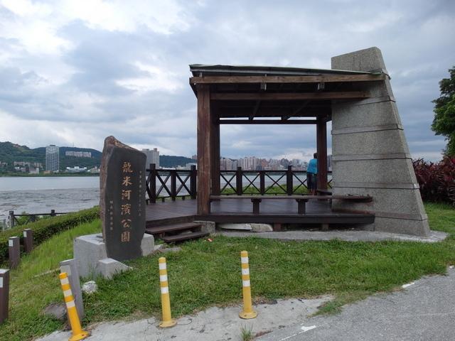 八里左岸自行車道 (87).jpg